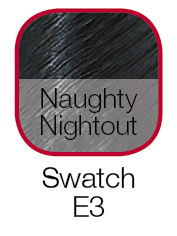 naughty-nightout-nton-flash-pack.jpg