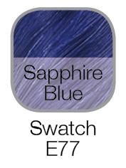sapphire-blue-human-flash-pack.jpg