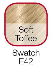 soft-toffee-nton-flash-pack.jpg
