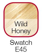 wild-honey-nton-flash-pack.jpg