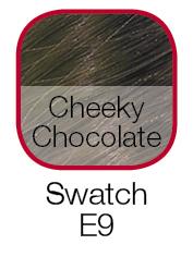 cheeky-cocolate-nton-flash-pack.jpg